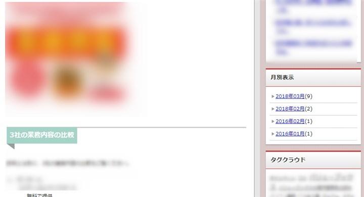 10万円稼いだサイトの記事数