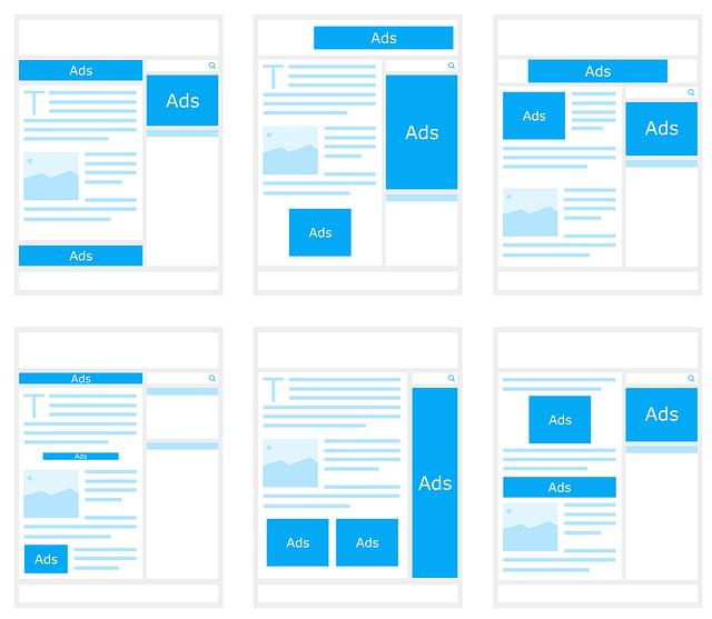 特化型ブログの作り方