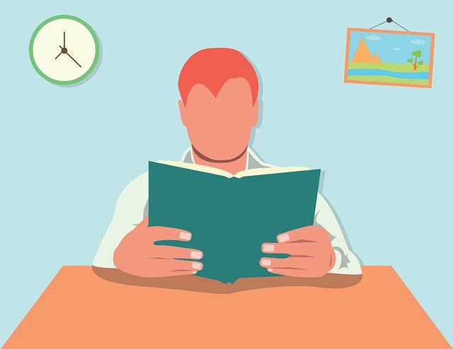 おすすめの稼ぎやすいブログの作り方