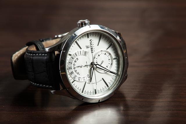 時計買取の方法