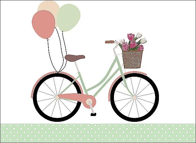 バンコクで自転車に乗ろう!