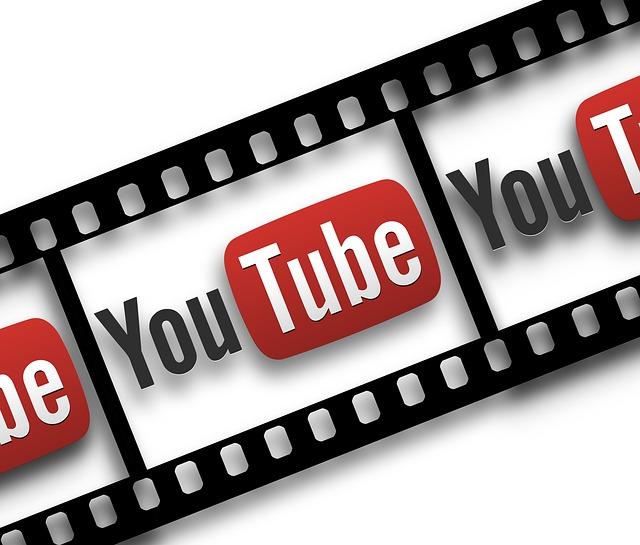youtubeで気をつけることは?