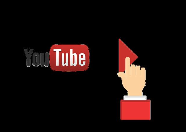 youtube動画を毎日投稿したら有利か?