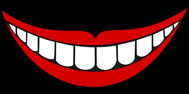 バンコクの歯医者の評判はいい?