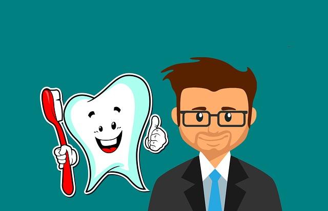 自分なりの虫歯予防