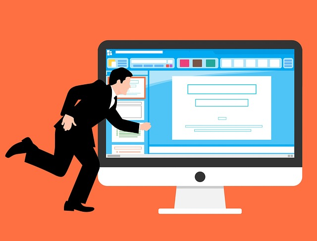 ワードプレスのブログデザイン