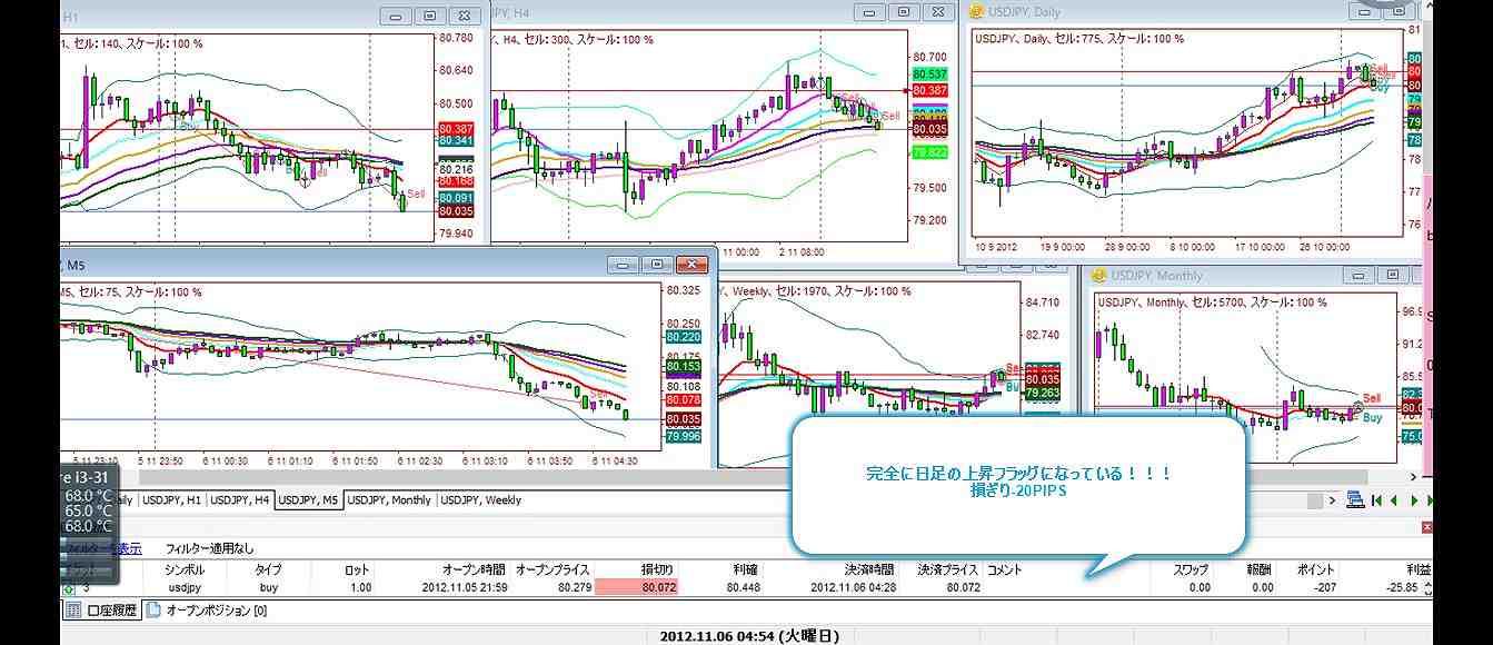 2012-11-6-1エントリー結果-20 PIPS