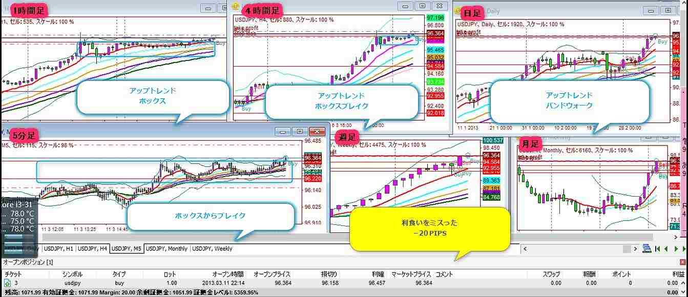 2013-3-12-1エントリー結果-20PIPS